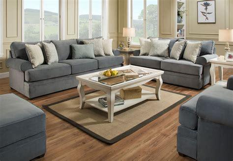 furniture warehouse beautiful home furnishings