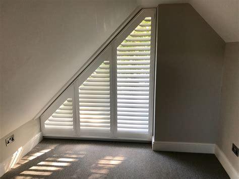 shaped shutters southampton hampshire shuttersouth