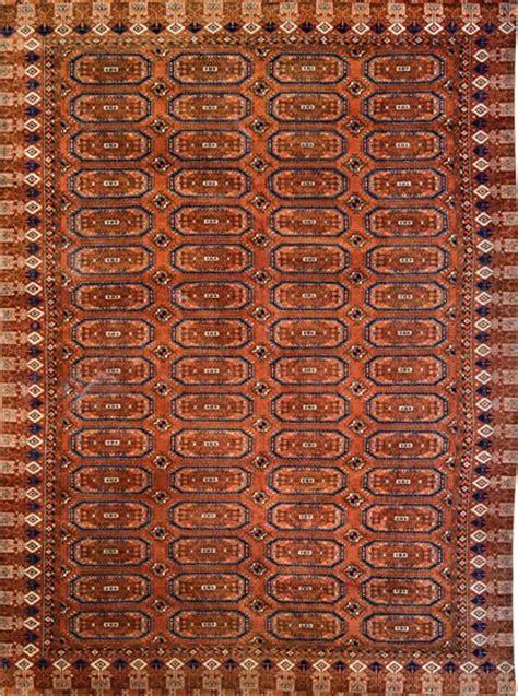 tappeti pregiati collezione di tappeti pregiati vendere quadri
