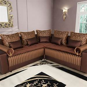 canap marocain canap convertible dhoussable sofamobili With tapis oriental avec salon canape fauteuil tissu