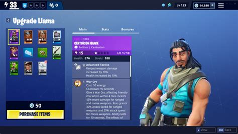 epic games rids fortnite  blind loot boxes variety