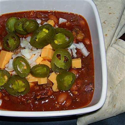 Instant pot black and white turkey chili (chili a la santiago). The Ultimate Chili from Leftover Prime Rib Roast | Prime ...