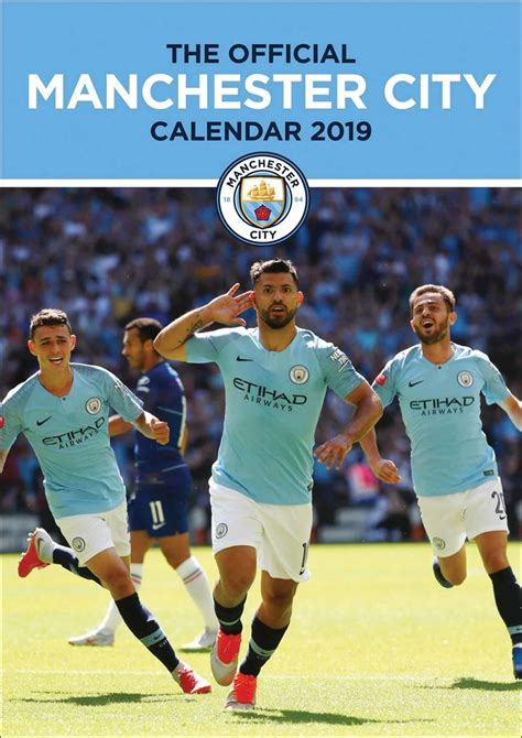 manchester city calendars ukpostersukposters