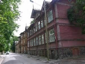 Wann Kommt Google Home Nach Deutschland : estland reisebericht die universit tsstadt tartu ~ Frokenaadalensverden.com Haus und Dekorationen