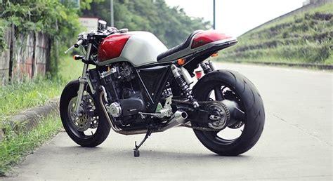 Honda Cb750, Motorcycle, Honda