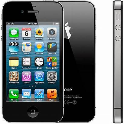 Iphone 4s Ios Apple Should Install Why