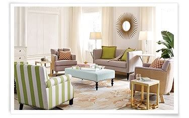 living room chairs target living room furniture couches recliners tv s target