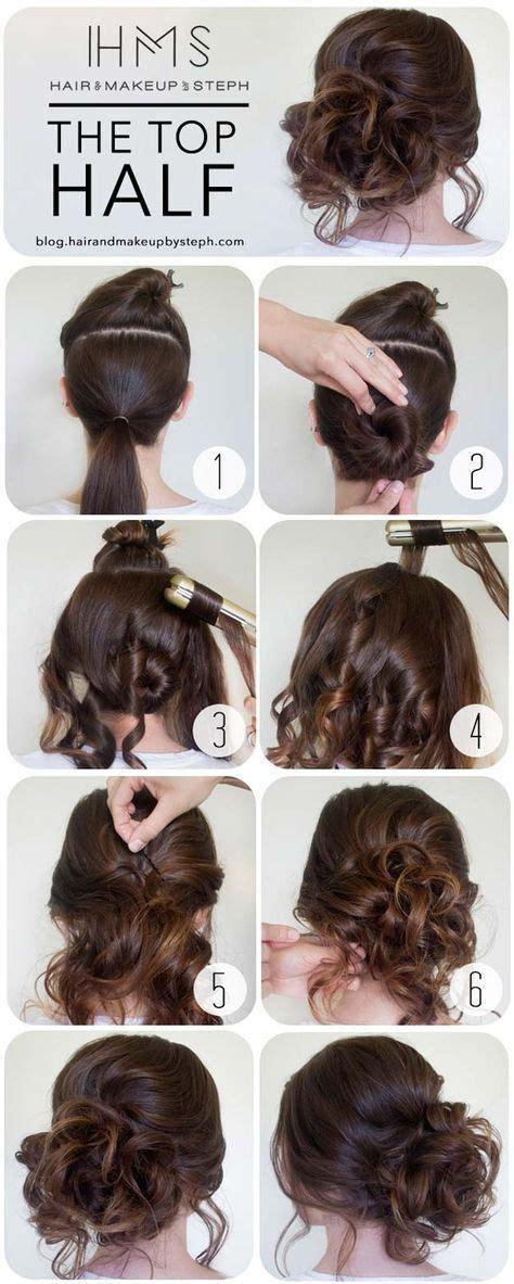 best 25 prom hairstyles ideas on pinterest hair styles