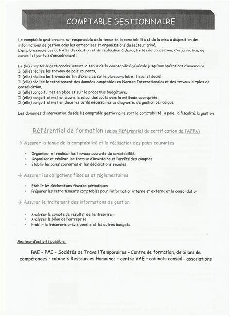 contrat de professionnalisation cuisine romorantin entreprises