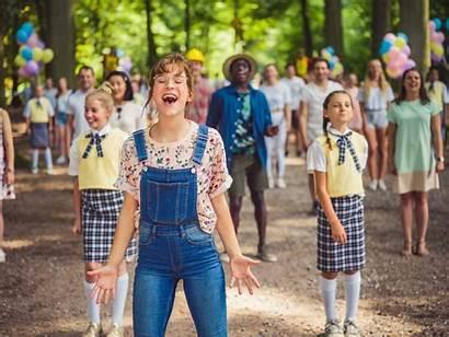 Likeme Ketnet Pommelien Thijs Vlaamskijken Playlist Musical