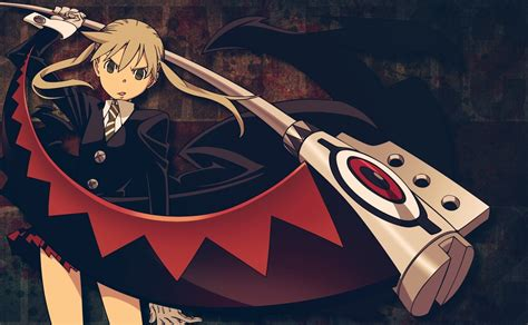 Anime Soul Eater Wallpaper - maka albarn wallpapers 41 wallpapers adorable wallpapers