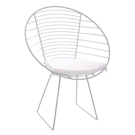 chaise fer forgé pas cher chaise design pas cher chaise transparente plexi chaise