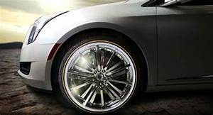Best Rims Brands 2017 - Highest Selling Top 10 List