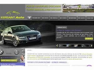 Lyon Negoce Auto : nnonces automobiles toutes les petites annonces auto pour trouver un v hicule d 39 occasion ~ Gottalentnigeria.com Avis de Voitures
