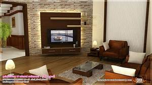 tv unit designs for living room india home combo With tv unit design ideas living room