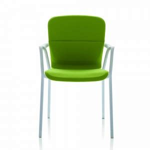 Herman Miller Caper Chair Weight Limit by Ergonomic Meeting Reception Chairs Back2