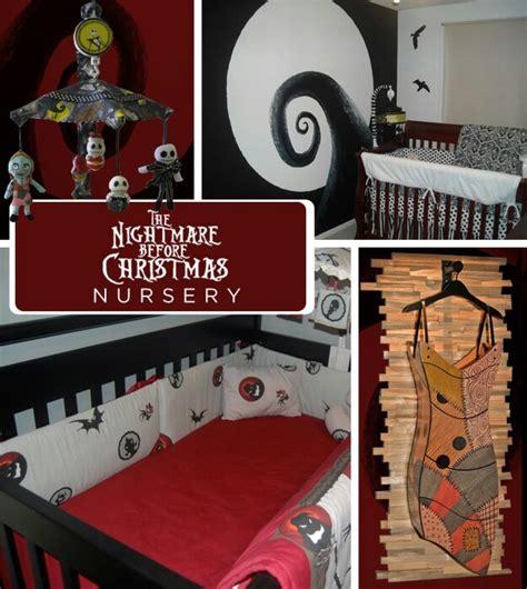 10 best nightmare before christmas nursery images on pinterest nightmare before christmas