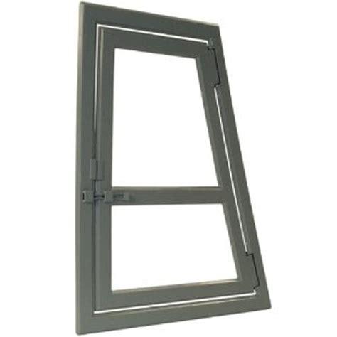 doggie screen door insert pet passage ingenious screen door insert cat door on now