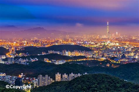 10 Best Attractions In Taipei  Taipei Mustsee Attractions