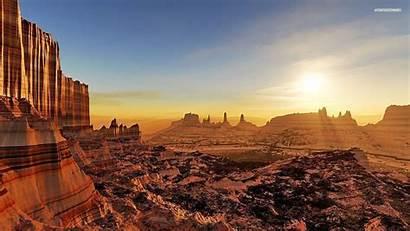 Canyon Grand Wallpapers Desktop Backgrounds Definition 4k