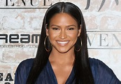 Cassie Ventura Biography, Age, Wiki, Parents, Husband ...
