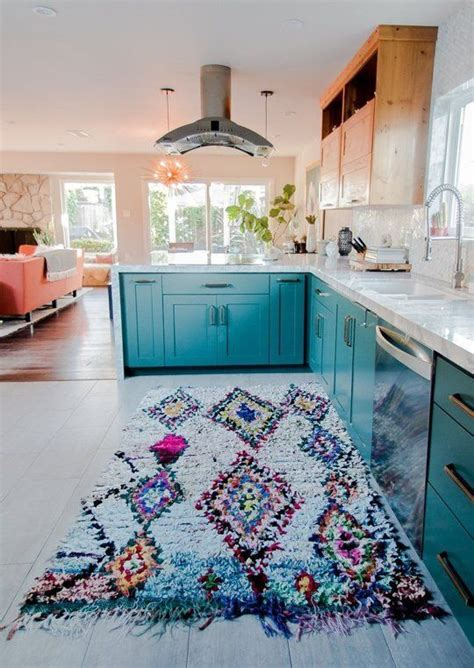 teal home decorations     add  color