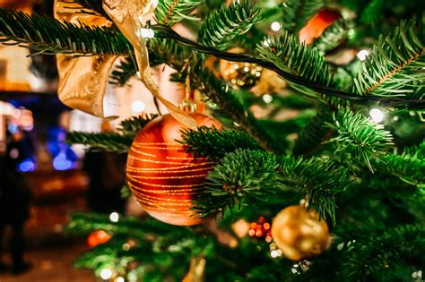 top tips  inspirations  christmas market photography