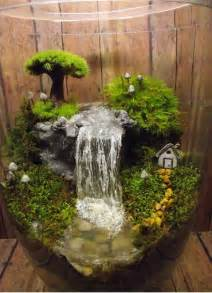 designer terrarium 25 adorable miniature terrarium ideas for you to try