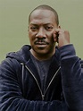Eddie Murphy rejuvenated by 'Dolemite Is My Name' | The Star