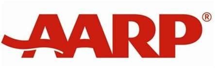 phone number for aarp membership aarp customer care contact number update info