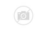 Photos of Ford Ranger Custom Parts