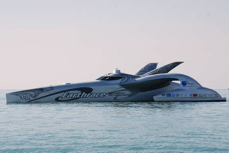 Nexus Boats by Great Race Boat Powerboats Boats Background Wallpapers