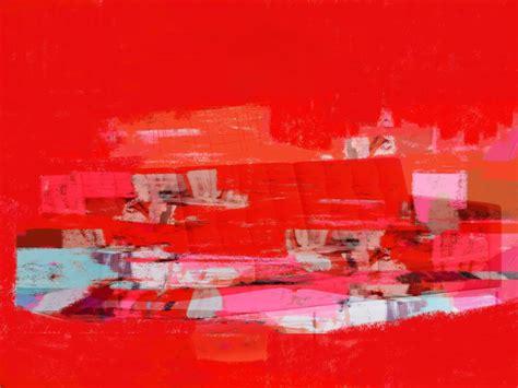 vente tableau abstrait moderne acheter l abstrait 224 petit prix