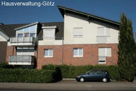 Wohnung Mieten In Erkelenz by 62 Wohnungen In Erkelenz Newhome De