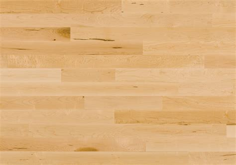 floor in lauzon ambiance collection maple aa floors