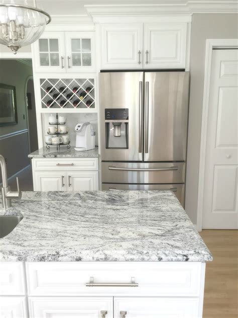 decorative kitchen tiles viscount white granite countertops fr61 roccommunity 3128