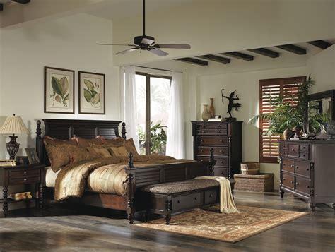 british colonial bedroom furniture bedrooms
