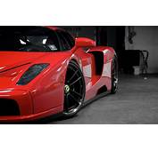 Ferrari Enzo Car Wallpapers  One Of The Most Expensive