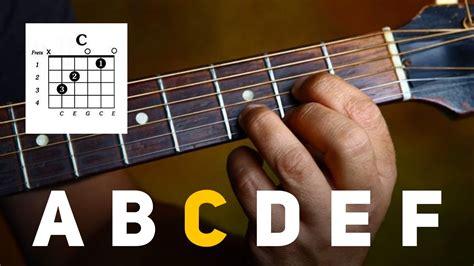 guepedia belajar any where belajar kunci gitar untuk pemula kunci dasar untuk pemula
