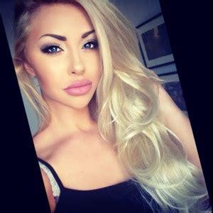 fake profile pictures break  rules
