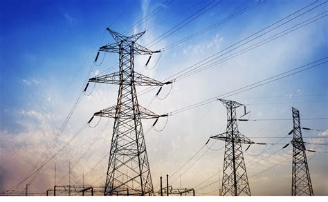 power lines dont raise risk  leukaemia  children