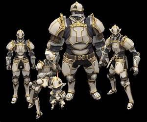 Iron Musketeer's Cuirass Set FFXIclopedia Fandom
