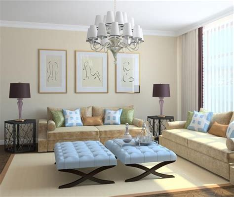 how to decorate an ottoman transitional double ottoman coffee table design just