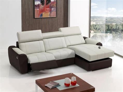 canapé d angle avec méridienne attrayant canape d angle avec meridienne 4 bienvenue