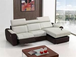 bienvenue maison confort briey With canapé d angle avec méridienne et relax
