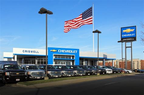 Sport Chevrolet  Chevrolet, Service Center Dealership