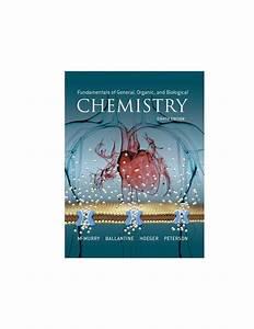 Amazon Com  Periodic Table Advanced  Laminated Guide  Beauty