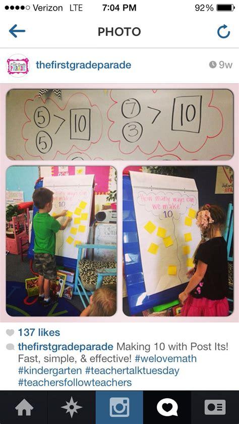 part part   images kindergarten math math