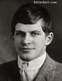 Meet:william James Sidis :the Smartest Man Ever Lived ...