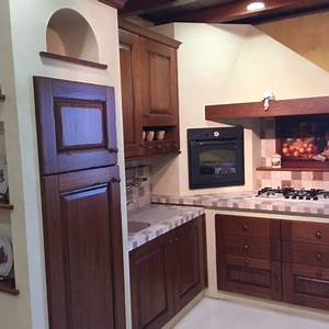 Arrex Cucine Opinioni - Idee Per La Casa - Nukelol.com